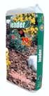 Leader Corteccia di pino 15-25 mm - sacco 70 lt