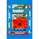 Leader German Uniplus 10 Lt.