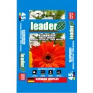 Leader German Uniplus 45 Lt.