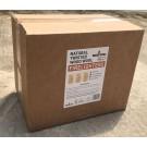 Lana di legno - Cartone da 200 pezzi