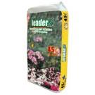 Substrato Leader  piante acidofile 45 Lt.