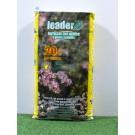 Substrato Leader  piante acidofile 20 Lt.