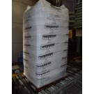 DX Seeding Biologico - Big bale 4 mc