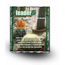 Substrato Leader  piante grasse  10 Lt