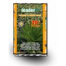 Substrato Leader  palmizi e piante verdi 20 Lt.
