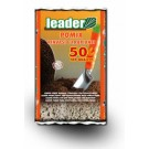 Leader Pomix 50 lt