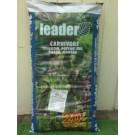 Substrato Leader Piante Carnivore 20 lt