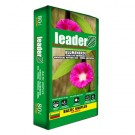 Leader Baltic Uniplus  80 Lt.