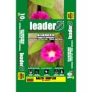 Leader Baltic Uniplus gardening 10 ltr