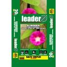 Leader Baltic Uniplus gardening 20 ltr