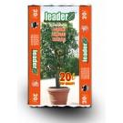Leader Citruses 20 ltr bag