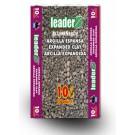 Leader Expanded Clay 10 ltr bag