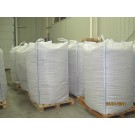 Energy pellet in sacconi da 1 ton