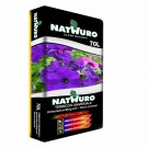 Nathuro Full Action - Substrato universale - Sacco 70 lt