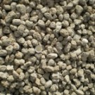 Pumice - 1.5 cbm bag