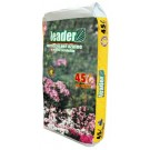 Substrate Leader loving-acid plants 45 ltr
