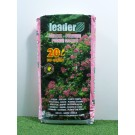 Substrate Leader Geraniums 20 ltr