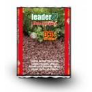 Leader Volcanic Lapillis 33 ltr bag