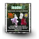 Substrate Leader Orchids10 ltr