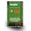 Leader Lawns and Meadows 50 ltr bag