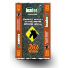 Leader Natural Manure 50 ltr bag