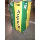 DX Semine - Sacco 250 lt