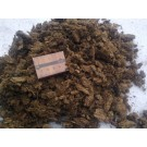 Mixed Peat Moss 70% milled 30% block - 6.0 cbm Big bale - 5-20 mm