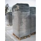 Estorf Fiber Peat Moss 6.0 cbm big bale - 20-40 mm
