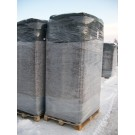 Estorf Neutralized Peat Moss - 6.0 cbm big bale - 0-40 mm