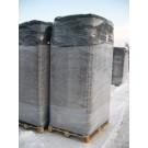 Estorf Neutralized and Fertilized peat moss - 6.0 cbm big bale - 0-40 mm