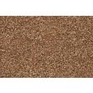 Vermiculite 0-4 mm -  100 lt